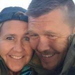 Haakon & Hanne Martinsen