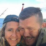 Hanne & Haakon Martinsen